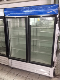Cámara Refrigeracion Fogel 2 Puertas Perfecto Estado