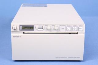 Sony Up D 897 Md Impresora Termica Digital
