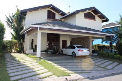 Sobrado Com 3 Dormitórios À Venda Por R$ 1.700.000 - Jardim Califórnia - Jacareí/sp - So0291