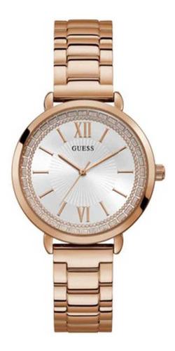 Relógio Guess Feminino 92739lpgdra3