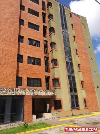 Apartamento En Venta En Juanico Country