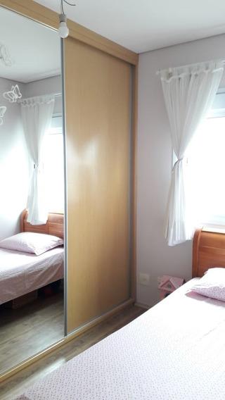 Apartamento - Vila Andrade - 3 Dorm Aceit Finan Aneapfi55631