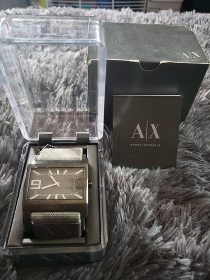 Reloj Armani Ax1161 Nuevo
