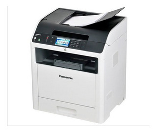 Impresora Panasonic Mb545