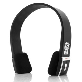 Tetc Bluetooth40 Auriculares Soporta Nfc Bluetooth Efecto Re