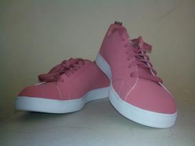 Zapatos Marca adidas