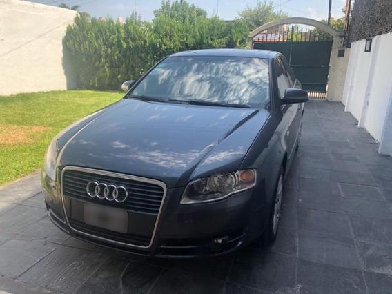 Audi A4 1.8t 120.000km Excelente Estado
