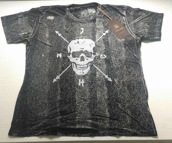 Camisa C&n John John