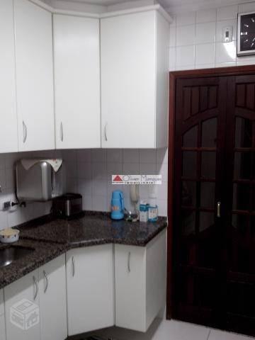 Apartamento Com 2 Dormitórios À Venda, 61 M² Por R$ 312.000,00 - Bussocaba - Osasco/sp - Ap3792