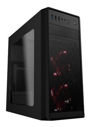 Computador GameProcessador I5 6500Super Alloy Extreme 4 Z1