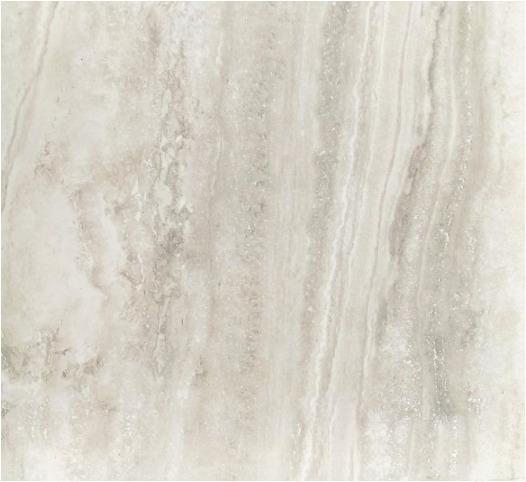 Porcelanato Alberdi 62 X 62 Zen Bianco 1 Era