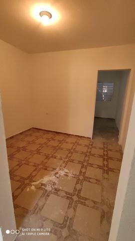 Casa - Interlagos - 2 Dormitórios (à Vista) Nacaav150433