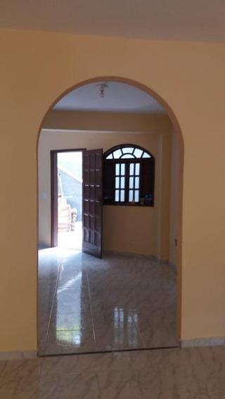 Casa Em Itaipu, Niterói/rj De 88m² 2 Quartos À Venda Por R$ 250.000,00 - Ca313380