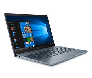 Notebook Hp Ryzen 7 8gb 512gb 15,6