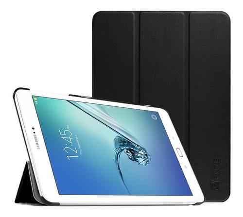 Funda Samsung Galaxy Tab S2 9.7 Fintie [13g28f64]