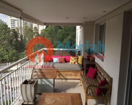 Apartamento - Nzwa31816 - 32204166