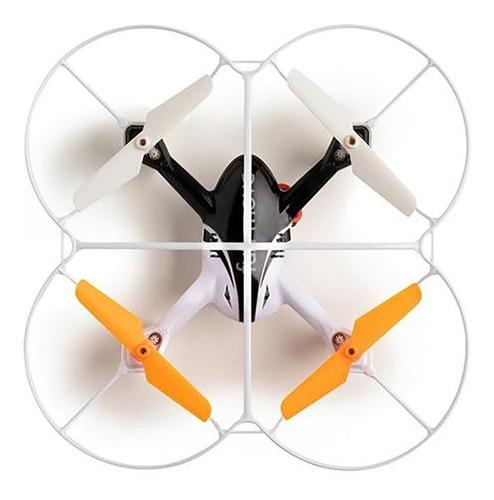 Drone Multilaser Fun Move ES254 branco