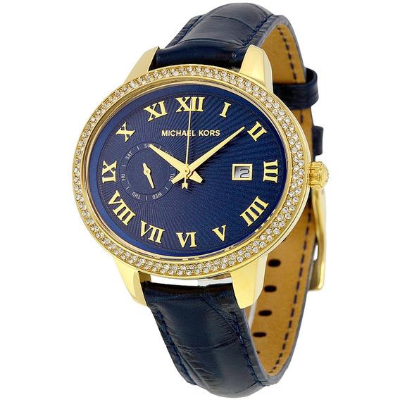 Relógio Michael Kors - Mk2429/4an