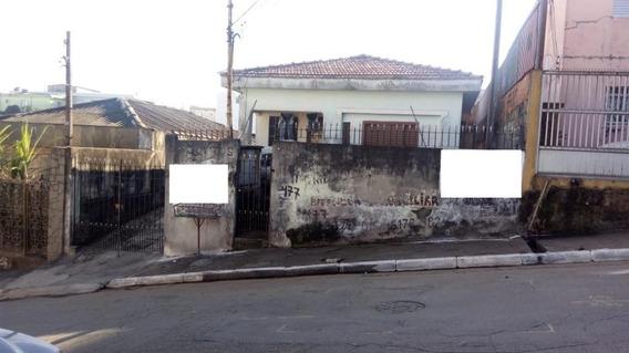 Terreno Em Itaquera, São Paulo/sp De 0m² À Venda Por R$ 636.000,00 - Te263711