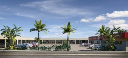 Locales Para Estrenar En Renta En Plaza Donato | Arlette Flo