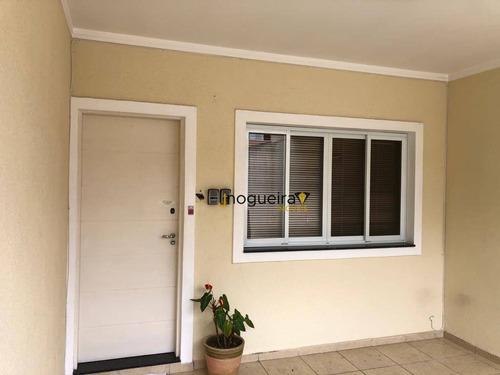 Sobrado Com 2 Dormitórios À Venda, 150 M² Por R$ 689.999,99 - Jardim Marajoara - São Paulo/sp - So0421