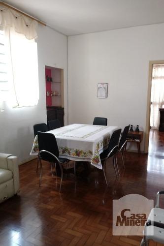 Imagem 1 de 15 de Casa À Venda No Serra - Código 226482 - 226482