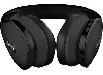 Headphone Bluetooth Pulse Ph273 Preto