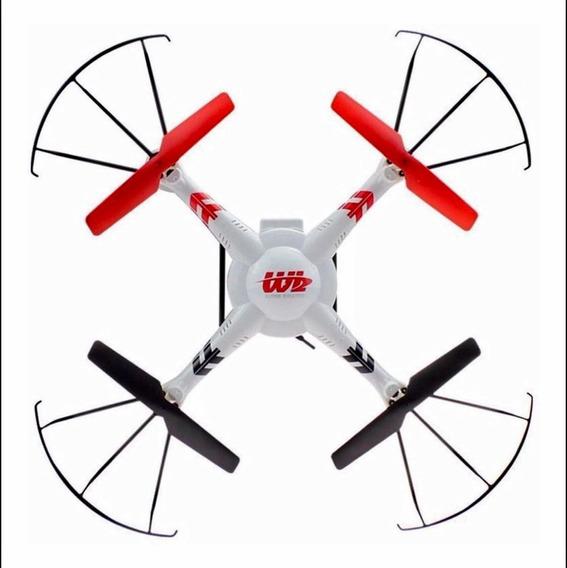 Drone V686 S/ Câmera
