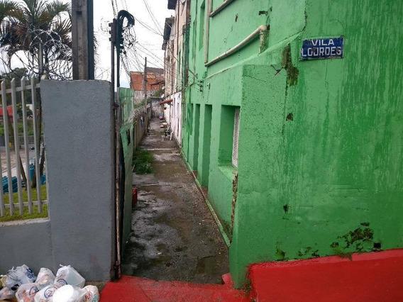 Casa Residencial Para Locação, Centro, Cotia. - Ca0022