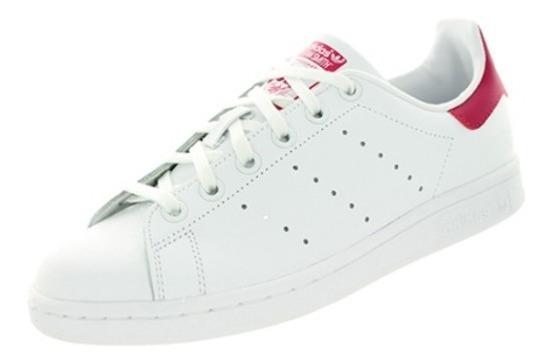 Zapatillas Dama adidas Originals Stan Smith # B32703 H