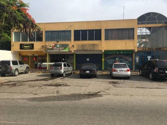 Negocios En Venta Cabudare Centro, Al 20-23332