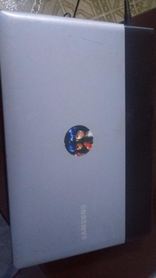 Peças Notebook Samsung Rv415 Ba14