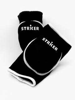Rodilleras Stiker