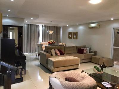 Casas Condomínio - Venda - Bonfim Paulista - Cod. 12589 - 12589