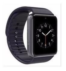 Tech Watch Sw1 + Batería Externa