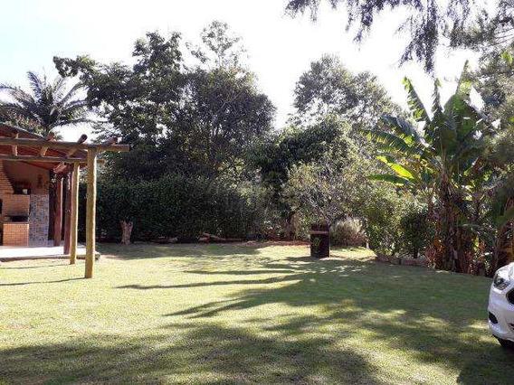 Santa Clara | Chácara 1344 M² - Bem Localizada | 6626 - V6626