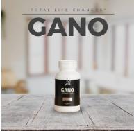Ganoderma Lucidum - Mejora Salud Vitaminas Y Energía Reishi