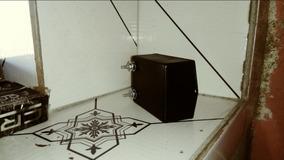 Capacitor De Alta Frequencia