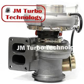opțiuni turbo 60 de secunde