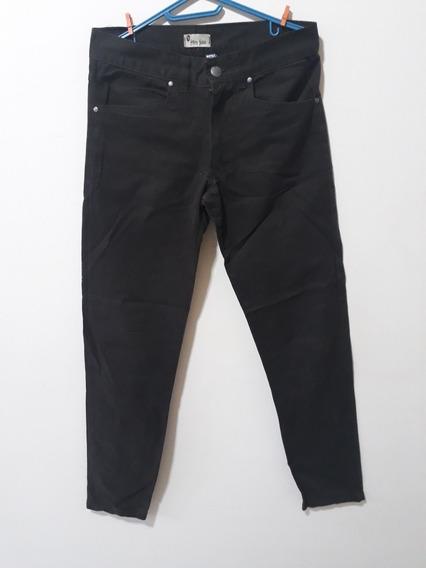Pantalon Hombre Impecable Talle 40