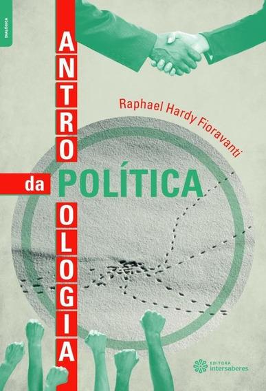 Antropologia Da Politica