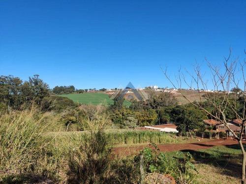 Imagem 1 de 12 de Chácara À Venda, 17000 M² Por R$ 1.000.000,00 - Jardim Costa Do Sol - Rolândia/pr - Ch0215