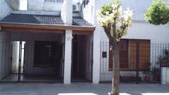 Zona Agustiniano.cochera.5 Dorm.+dpto O Quincho Multifamilia