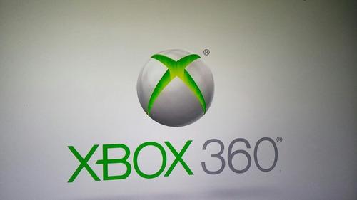 Vendo Xbox 360  Con Un Control Y Tres Juegos