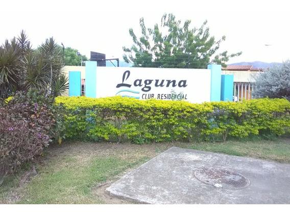 Town House En Laguna Club San Diego Los Jarales