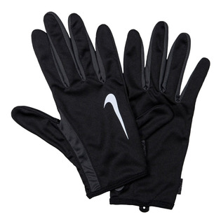 Luva De Corrida Masculino - Nike Swift Running Gloves