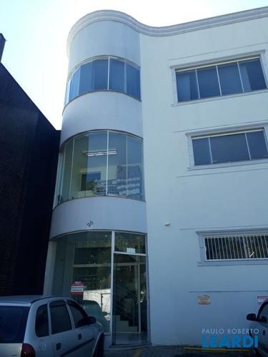 Imagem 1 de 11 de Comercial - Vila Bissoto - Sp - 614807