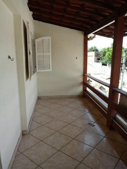 Sobrado Em Coelho, São Gonçalo/rj De 58m² 1 Quartos À Venda Por R$ 155.500,00 - So212501