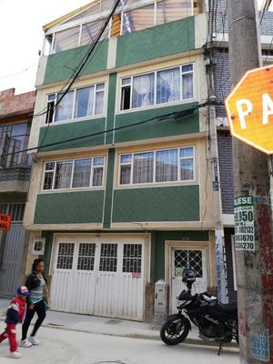 Casas En Venta Antonia Santos 613-392
