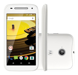 Motorola Xt1514 Moto E 2015 16gb Nf-e 4g Original | Vitrine